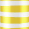 Sonoma-Cutrer-Simply-Cutrer-Chardonnay-4pk