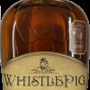WhistlePig 10yr Single Barrel Select Rye 750ml
