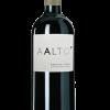 Aalto Ribera Del Duero Red 2018 750Ml