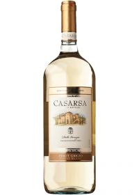 Casarsa Pinot Grigio 1.5L