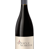 Sean Minor Point North Pinot Noir 750ml
