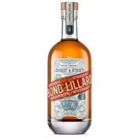 Bond & Lillard Whiskey