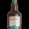 Glenlivet 12yr Illicict Still