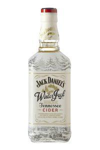 Jack Daniels Winter Jack Apple