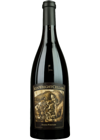 Ken Wright Cellars Pinot Noir Savoya Vineyard