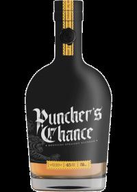 Punchers Chance Bourbon
