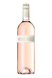 Rose Gold Cotes De Provence