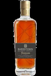 Bardstown Bourbon Ferrand Finished in Cognac 750ml